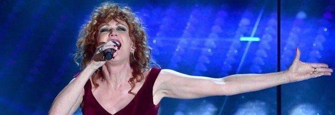 """""""Fiorella Mannoia ha copiato Michele Bravo"""", le accuse di plagio in un video"""