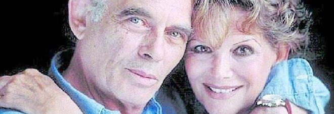 """Claudia Cardinale: """"Squitieri il mio unico grande amore!""""."""