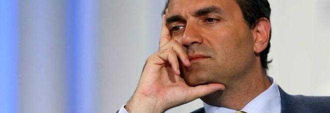 """De Magistris sindaco di Napoli: """"Non escluderei esperienza alla guida del paese"""""""