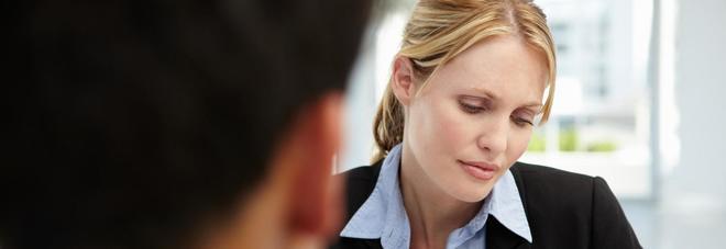 Come chiedere un aumento di stipendio al proprio datore di lavoro, i 5 consigli.