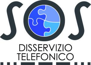Avete un disservizio con un operatore telefonico? Consulta l'associazione dei consumatori, il servizio è gratuito