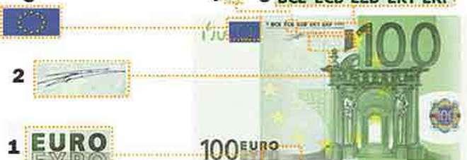 Allarme banconote e monete false, come scoprirle