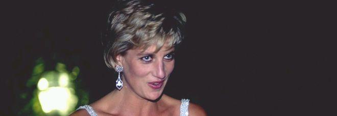 """Lady Diana, nuove rivelazione: """"Kevin Costner fu il suo amante, la voleva fare recitare in the Bodyguard!"""""""