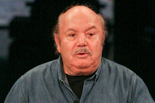 Lino Banfi dichiarazioni choc su Berlusconi, ecco le sue dichiarazioni choc a Radio 2