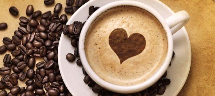 Tre tazzine di caffè al giorno fanno bene alla salute lo afferma la scienza