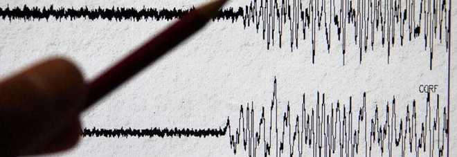"""Allarme geologi americani, """"2018 anno di grandi terremoti!"""""""