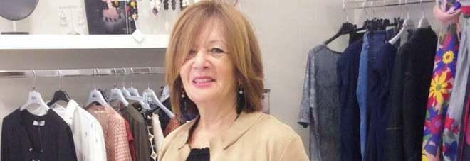 """Napoli, è scomparsa Rita, appello dei familiari: """"Aiutateci a trovarla!"""""""