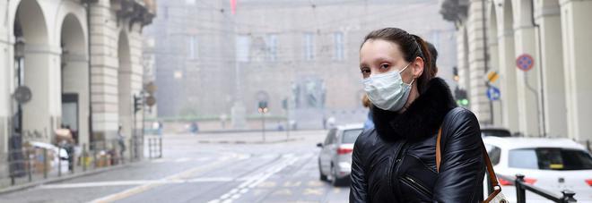 Ecco perchè dovete votare M5S: Ultimatum UE all'Italia per causa smog.