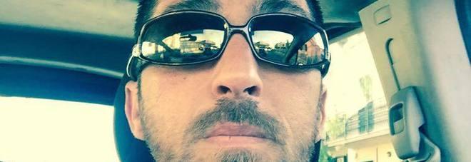 Salvatore si suicida scrivendo un annuncio su facebook, poi si uccide dando fuoco alla macchina