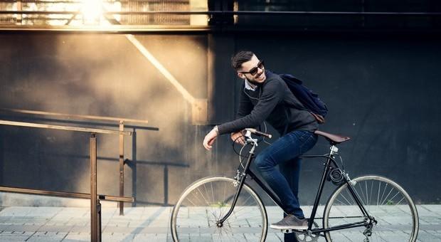 Single più produttivi e creativi dei coniugati, lo afferma uno studio