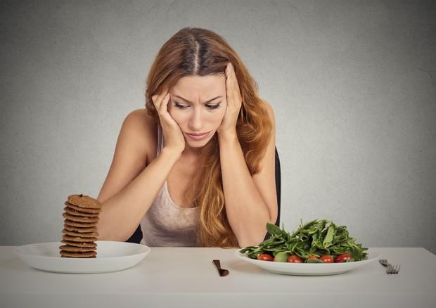 Per vivere più a lungo, no alle diete