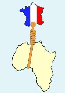 Francia, altro che gilet gialli, quello che nessun tg vi dirà mai.