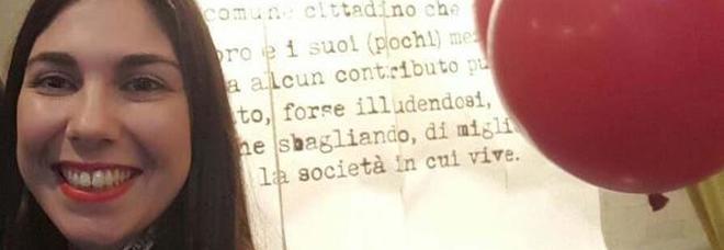 Sarti, i pc hackerati non solo di Giulia, ma di anche altri deputati a 5 stelle, ecco la verità.