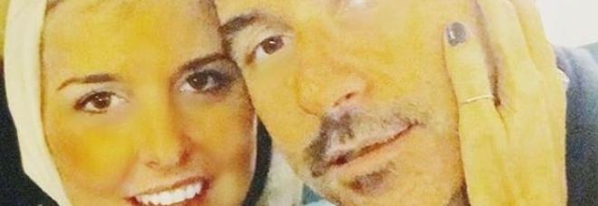 Nadia Toffa, la verità sul suo ex fidanzato, un amore vero e raro! Il suo ultimo desiderio prima di morire.