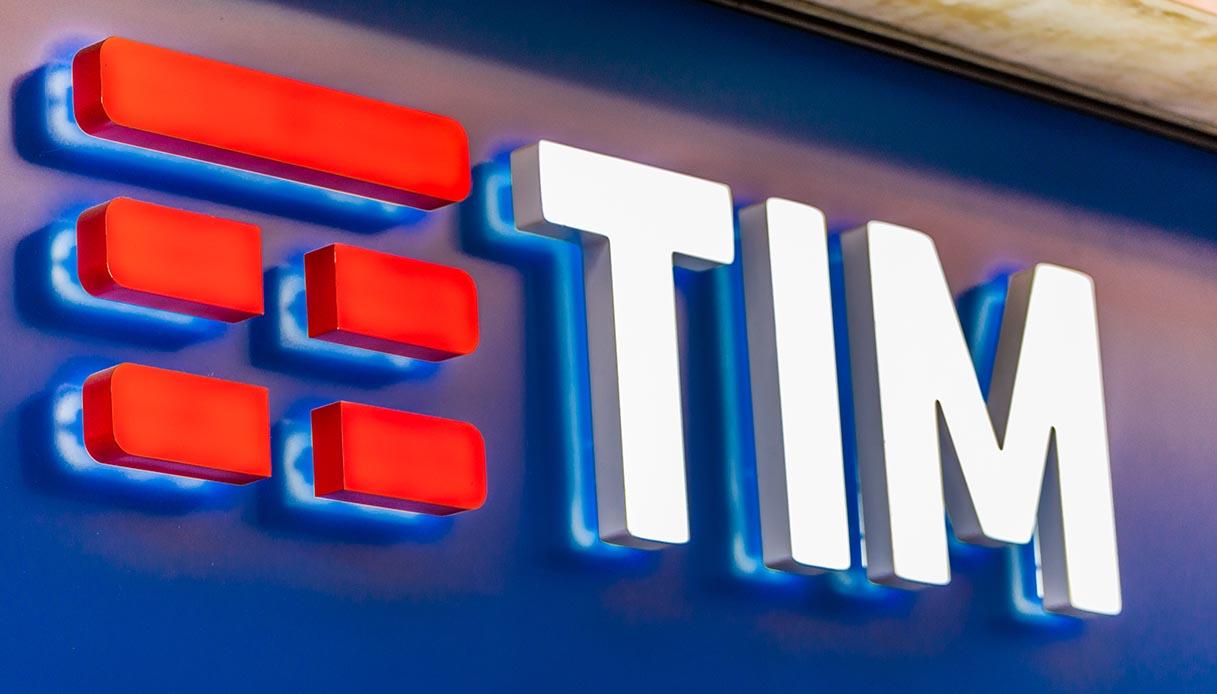 TIM rete fissa, problemi con Internet. Cosa sta succedendo | Libero Tecnologia