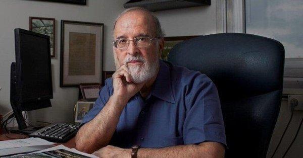 Covid-19, scienziato israeliano: «Ogni ciclo epidemico dura 70 giorni, poi il virus scompare»-ILMESSAGGERO ➟