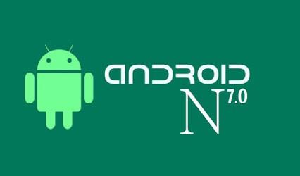 Google rilascia anteprima di Android N Tra novità finestre multiple e sistema notifiche più avanzato