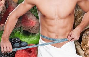 La longevita' dipende da una percentuale, quella del grasso corporeo Per vivere a lungo deve stare sotto un terzo del peso totale