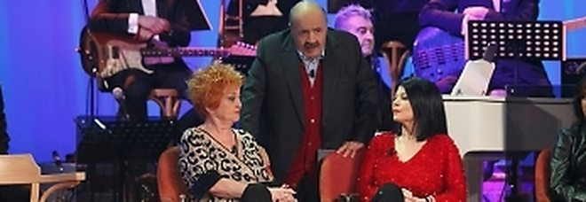 """Stefania Nobile, figlia di Wanna Marchi: """"Soffro della stessa malattia della Marchesini"""""""
