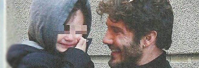 """Stefano De Martino, brutte notizie da Maria de Filippi: """"Il suo programma è stato bloccato"""""""