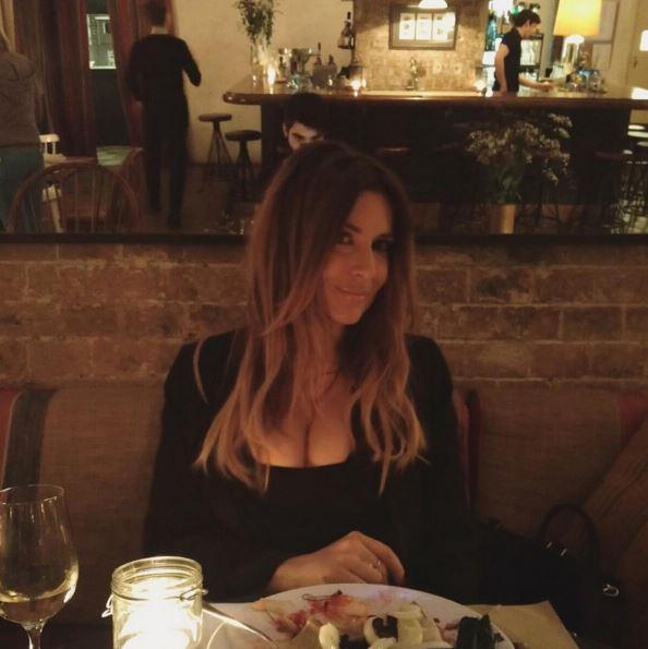 13 cose che non sai su Selvaggia Lucarelli, l'opinionista senza peli (sulla lingua)
