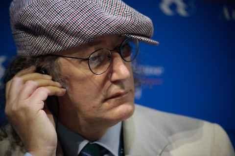 """E' morto """"fare politica restando semplici cittadini"""". Addio Casaleggio."""