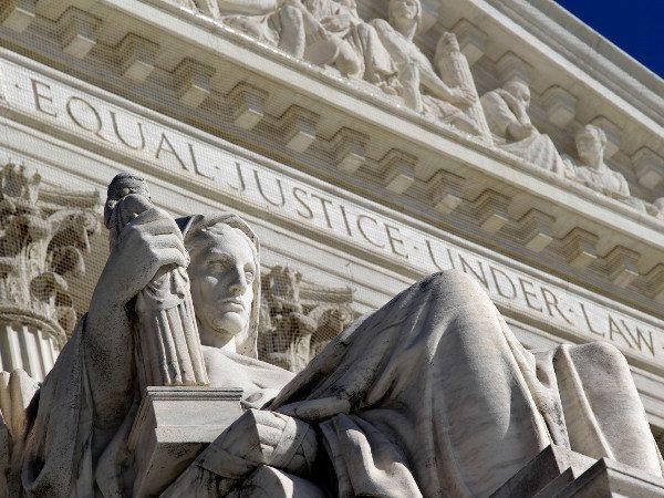 Donald Trump: un nuovo (e più cristiano) indirizzo giurisprudenziale alla Corte Suprema.