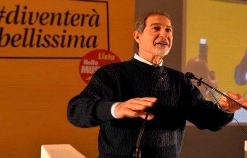 Alfano the End: la Sicilia cambia e cambia Roma.
