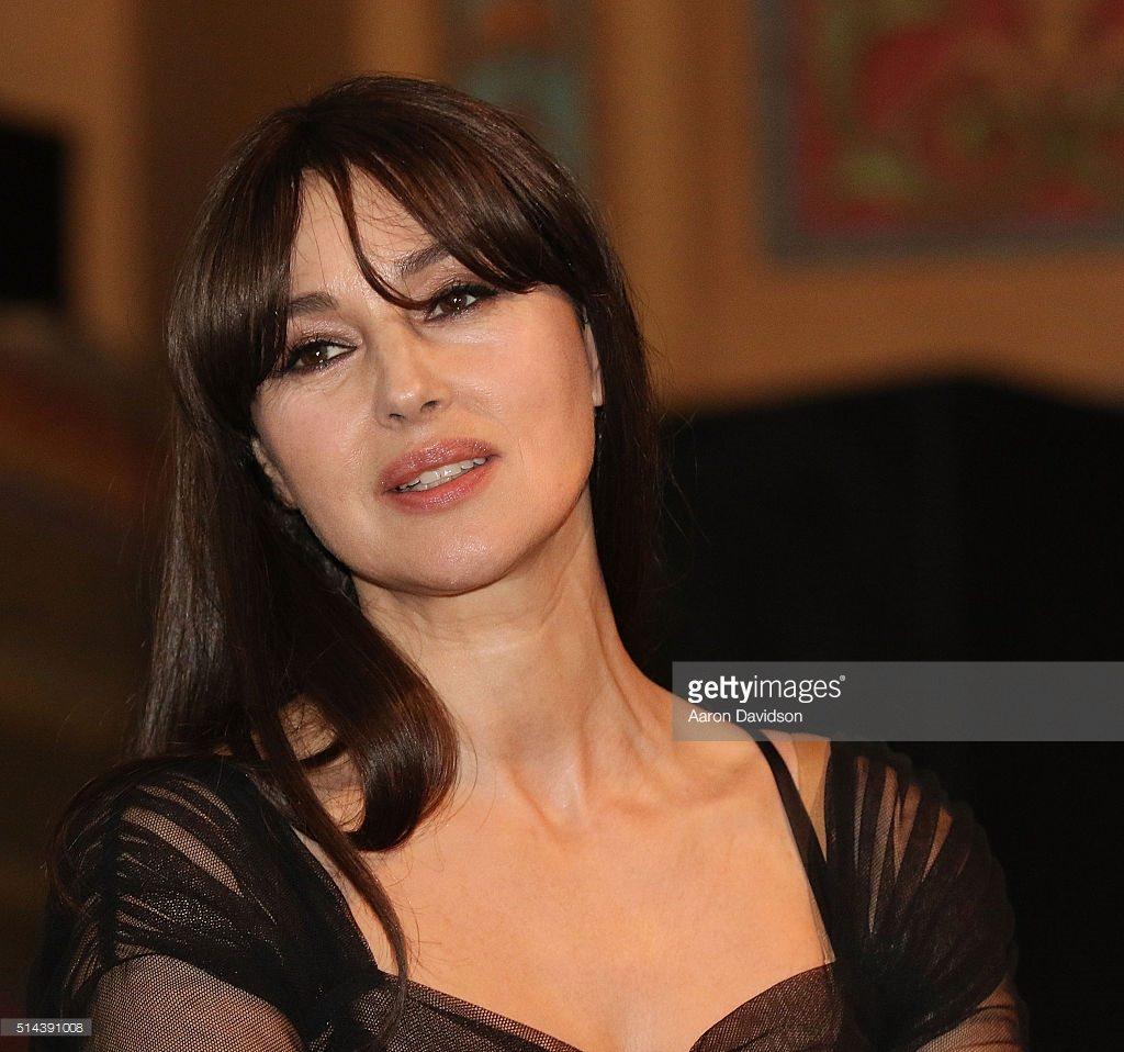 """Miss Italia e l'ipocrita elogio delle """"curvy"""""""