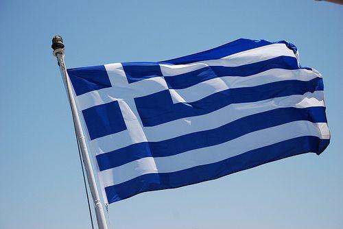 Grecia: tra miseria e rassegnazione