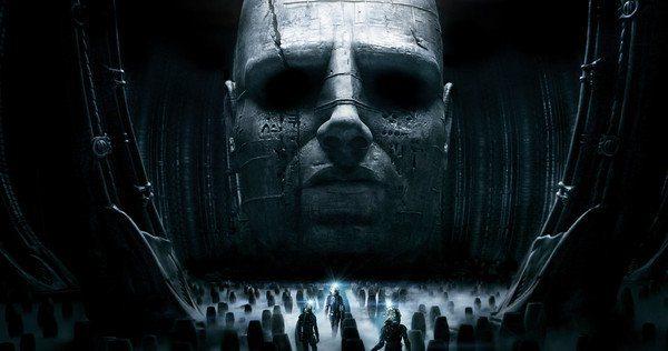 Alien Covenant: la recensione