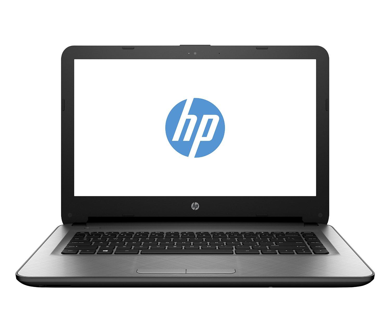 Notebook HP 14-ac006nl, un low cost fra i più interessanti del segmento