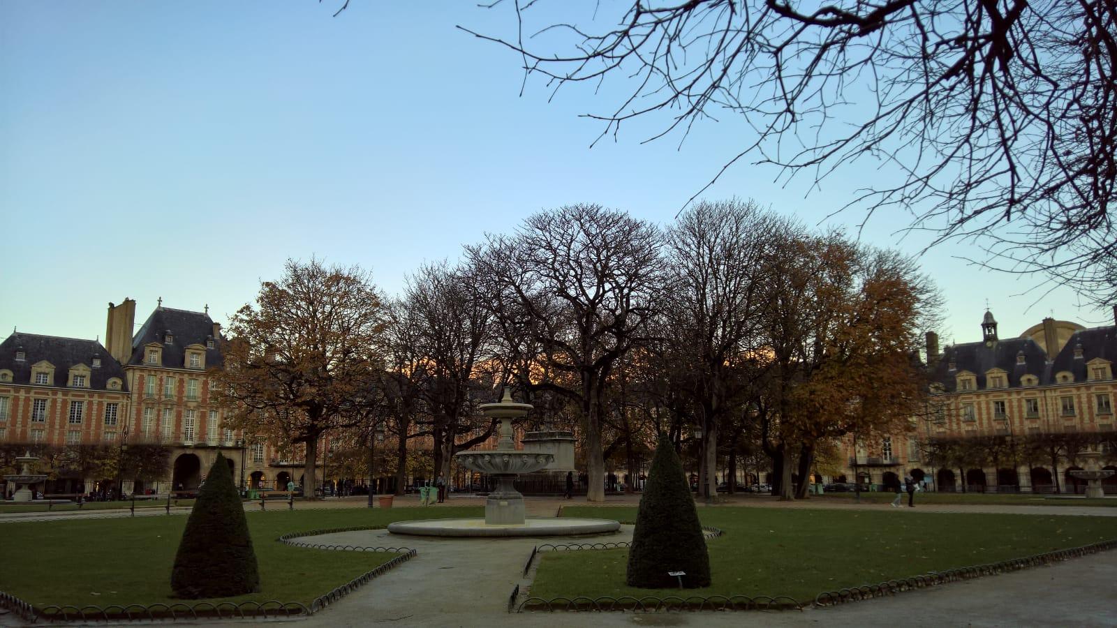 Due giorni a Parigi: Notre Dame e la casa di Victor Hugo