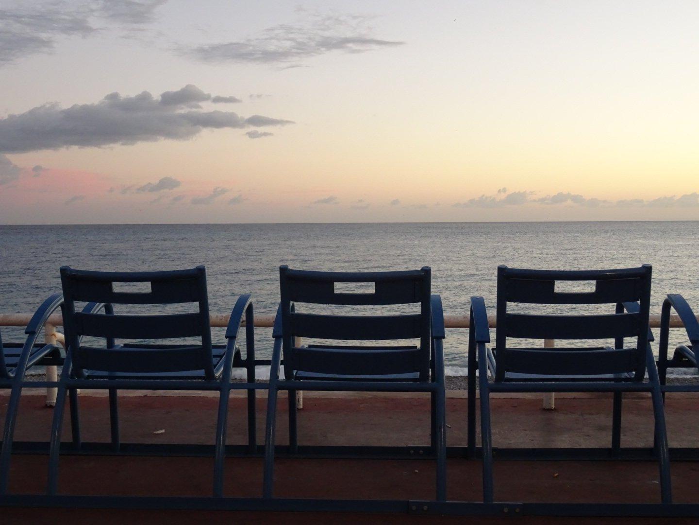 Viaggio a Nizza: dalla Promenade Des Anglais alla ruota panoramica