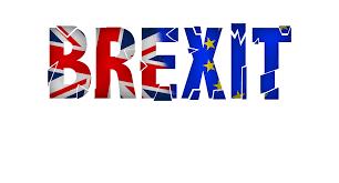 Regno unito dopo il Brexit