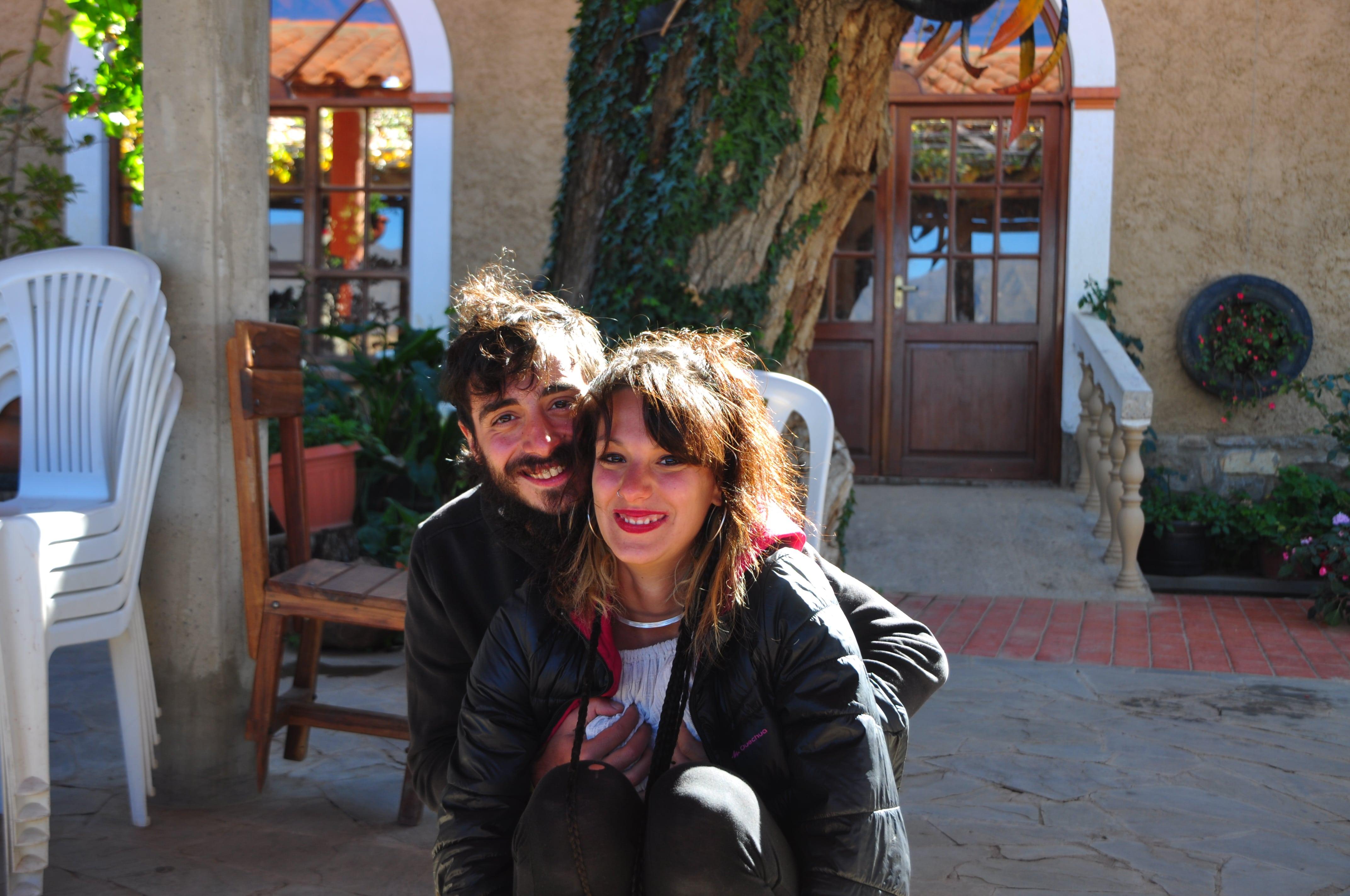 Tarija e la valle de Conception: la zona viticola della Bolivia!
