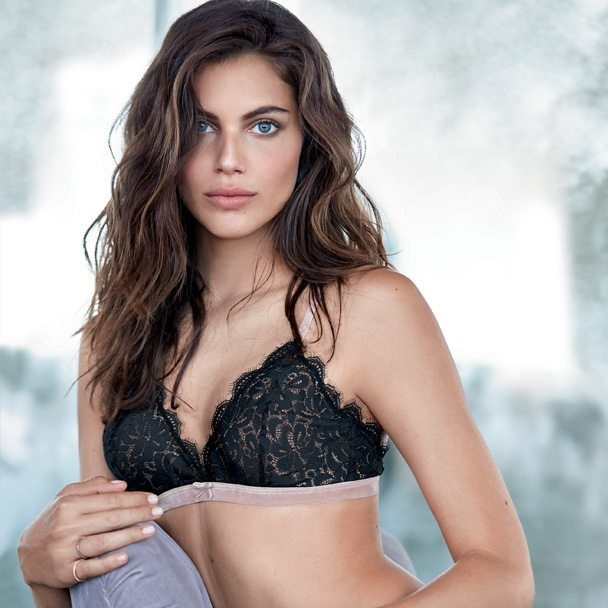 Intimissimi Winter 2016
