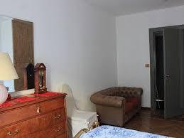 Appartamento confortevole ed elegante nel centro della città, con tutto vicino