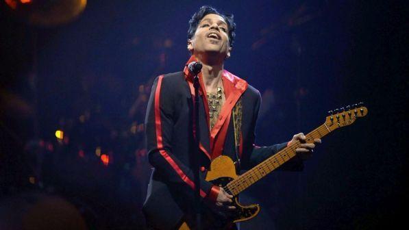 Prince, per l?anniversario della morte un Festival di quattro giorni a tutta musica