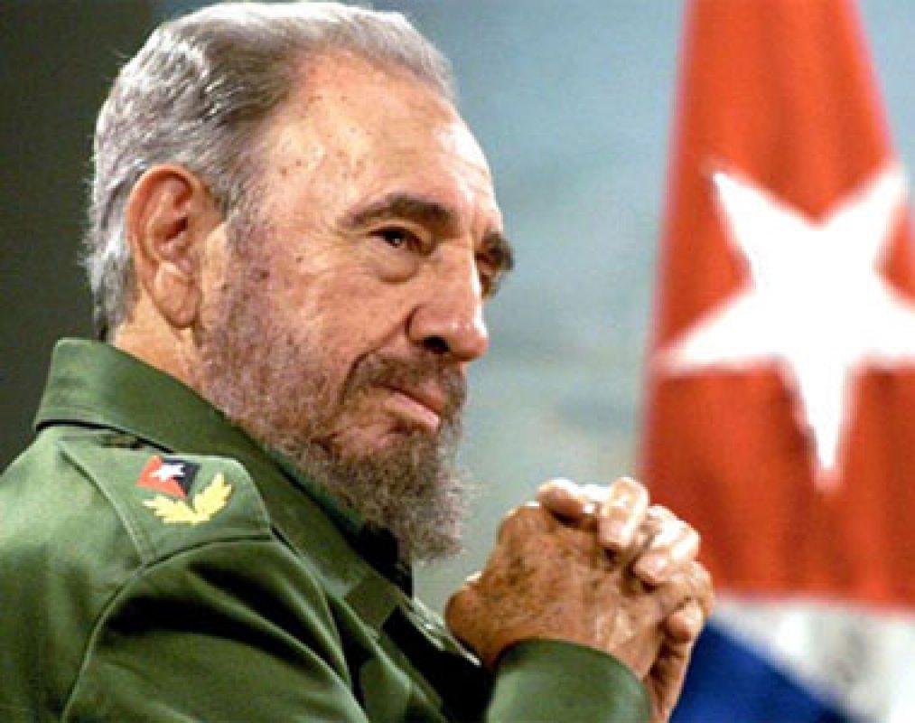 Fidel Castro, il mondo dice addio al Lider Maximo. Ma Obama e Putin assenti