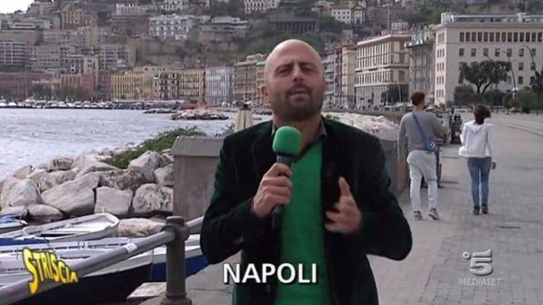 """""""Morirai domani"""": per Luca Abete macabro scherzo o avvertimento?"""