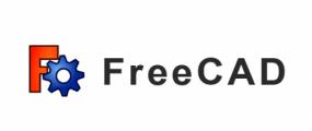 Freecad 0.18 Giunto di plastica per tubi.