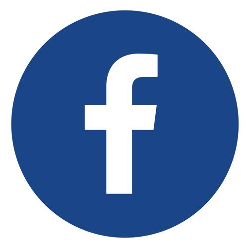 Facebook Lite cosa è?