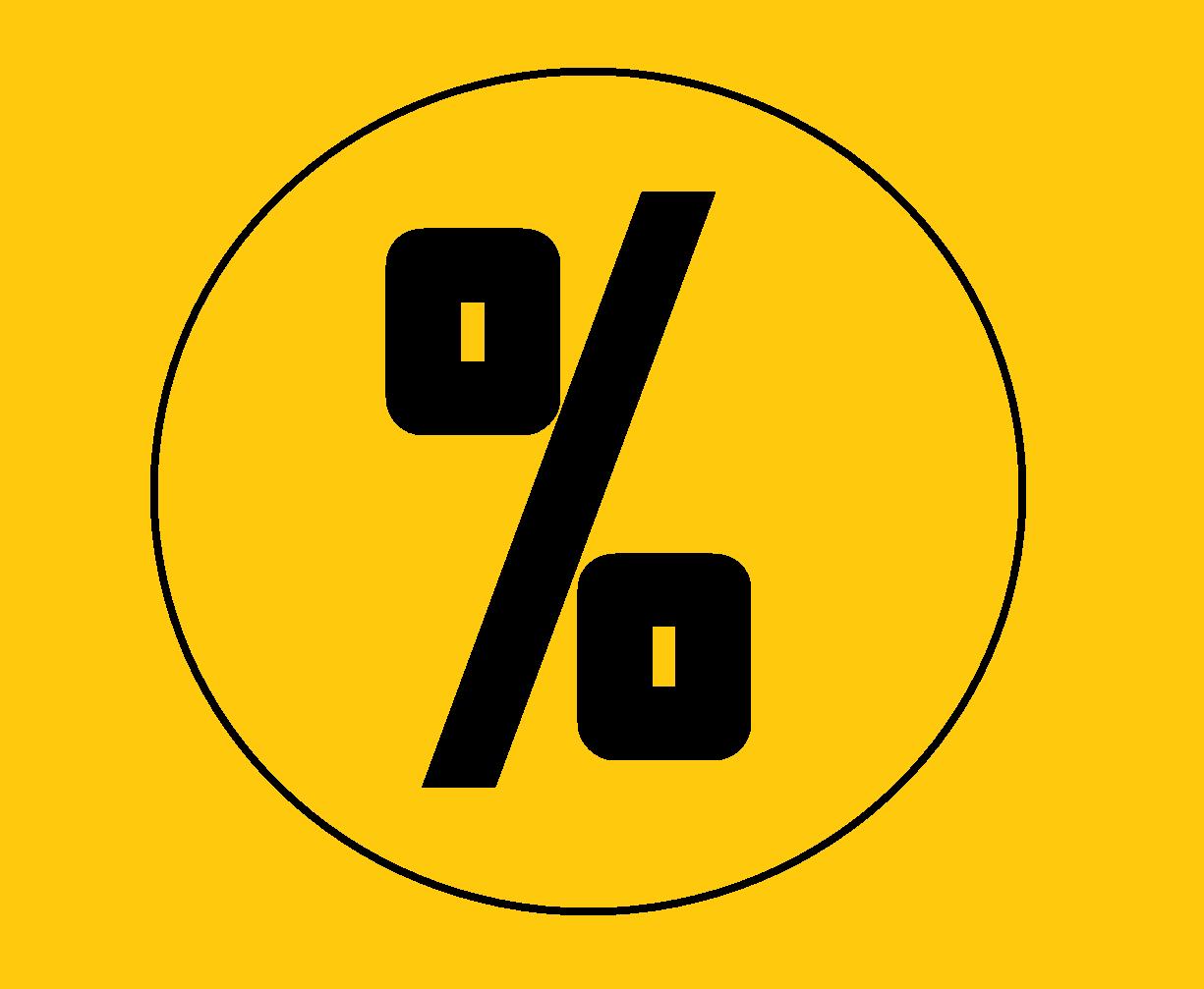 Come si fa la percentuale