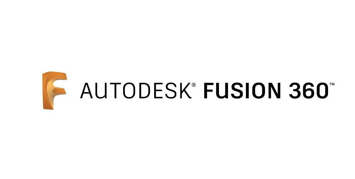 Autodesk Fusion 360 Gratis per hobbisti!