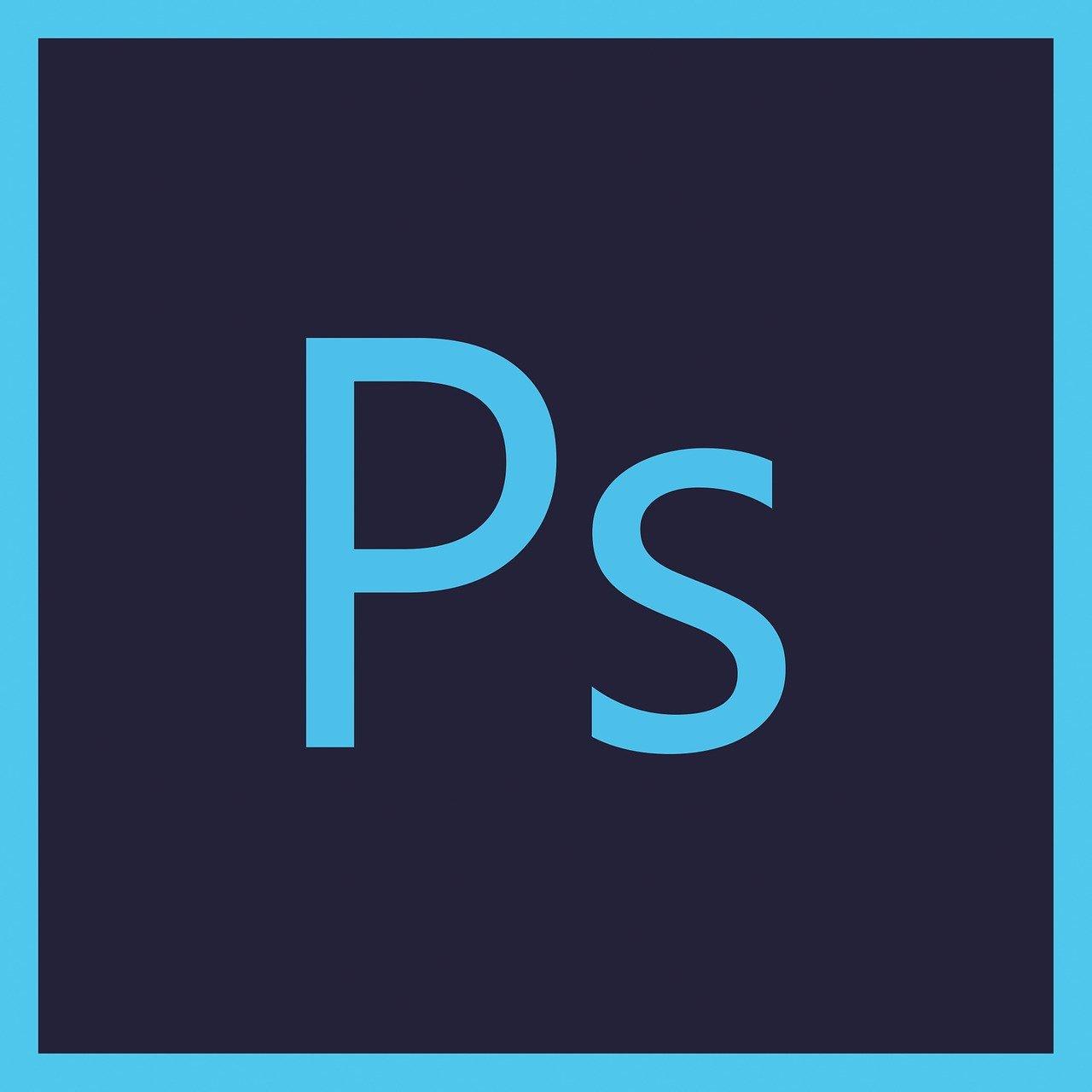 Photoshop effetto doppia esposizione