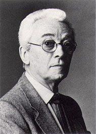 Bruno Munari, 1978