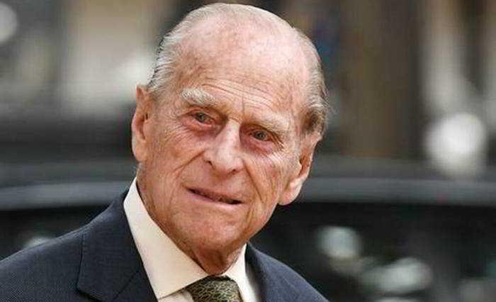 Addio al principe Filippo: chi sono le trenta persone ammesse al funerale