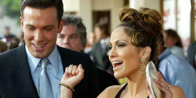 Jennifer Lopez e Ben Affleck, vacanza per due nel Montana: è (ri)nata una coppia?