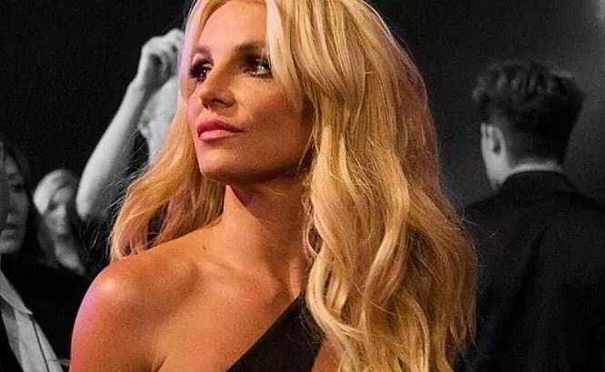 """Britney Spears: """"Spariti milioni di dollari dal suo conto, chi li ha rubati rischia il carcere�"""